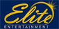 Elite Entertainment Logo