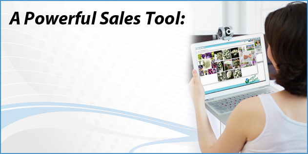 Powerful Sales Toolbox